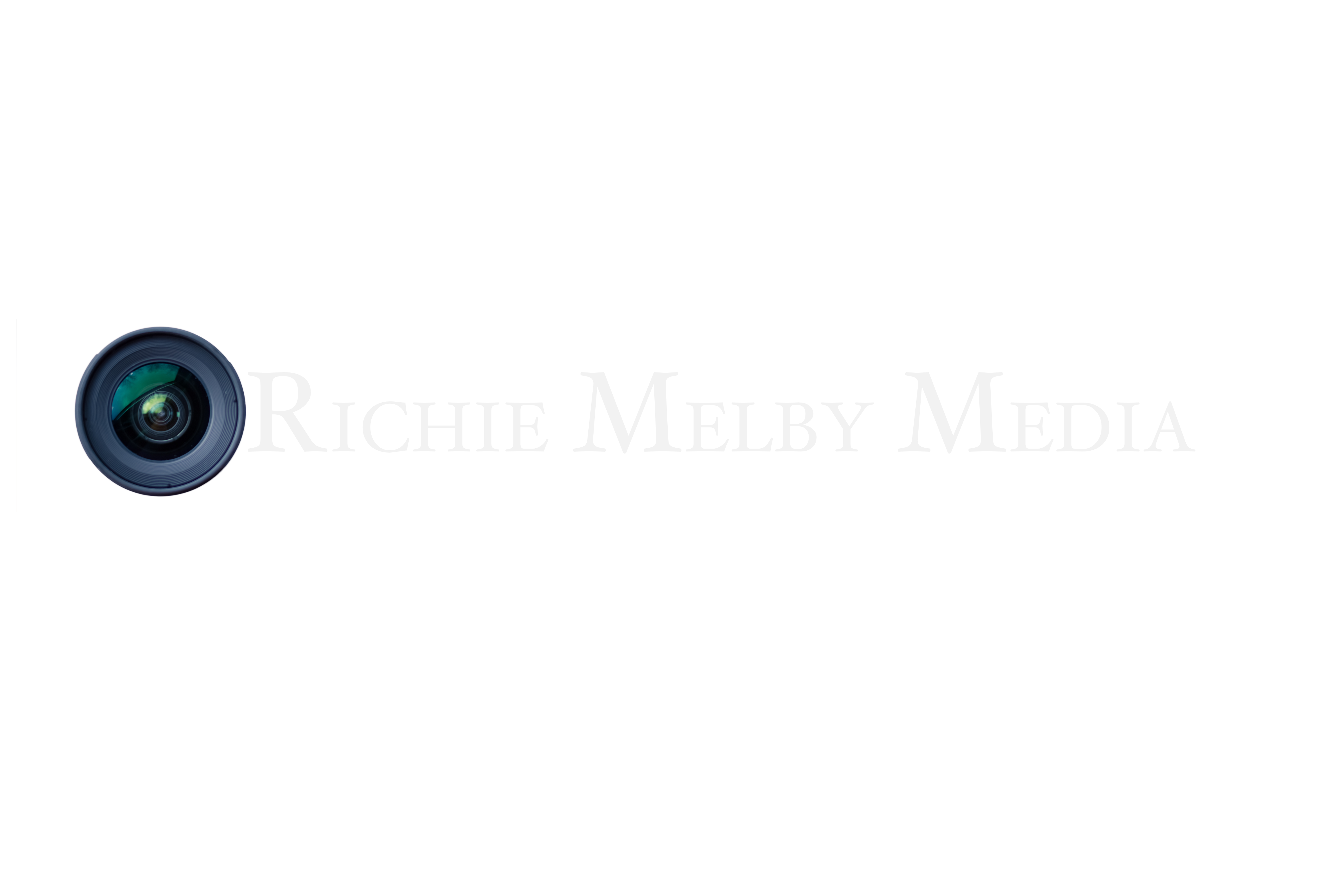 Richie Melby Media